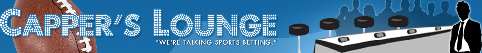Service Plays & Handicapping Forum